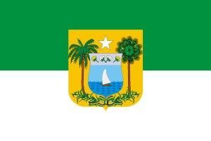 bandeira_do_rio_grande_do_n