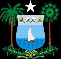 brasao-rio-grande-do-norte